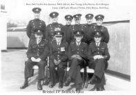FP Branch 1962