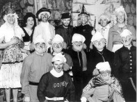 Snow White and the Seven Dwarfs 1965 Speedwell