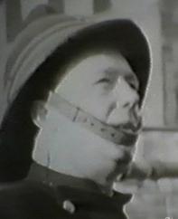 Monty-1950s