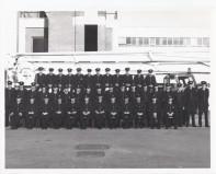 Training School 2/1974