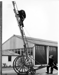 Carry Down 1964 Photo and details from Graham Burchill. Scroll down.