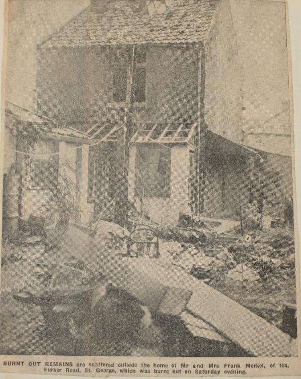 Western Daily Press 22nd Dec 1959_edited-1