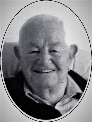 terry-gillen-1931-2016