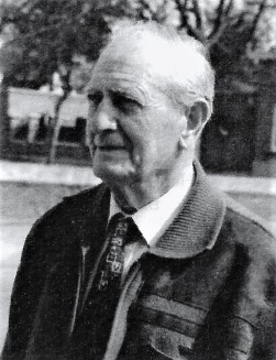 wally-russ-1915-2004