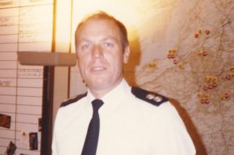 John Gamlin