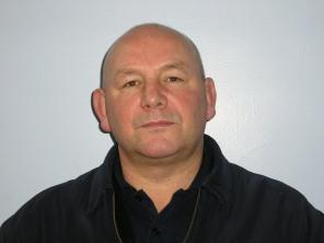 Steve Oakley